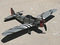 Name: IMG_8585.jpg