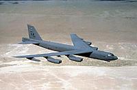 Name: B-52.jpg Views: 55 Size: 112.5 KB Description: