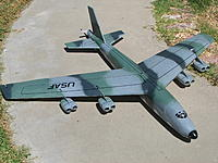 Name: IMG_8822.jpg