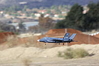 Name: image051a.jpg