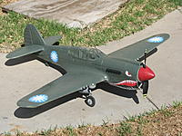 Name: IMG_1382.jpg