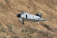 Name: F4_landing.jpg Views: 3 Size: 74.5 KB Description: LX F-4 Phantom II. Late 2015