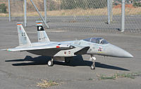 Name: IMG_1728sml.jpg