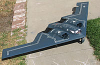 Name: IMG_0930.JPG