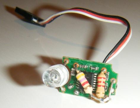 Name: led-driver.jpg Views: 342 Size: 72.5 KB Description: My modified servo circuit