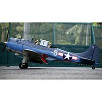 Name: legend-models-80-sbd-5-dauntless-30cc-eg-arf.jpg