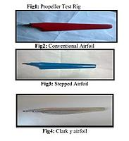 Name: Blades.jpg Views: 41 Size: 14.5 KB Description: The shape of the blade will alter the performance. This is bad science.