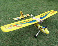 Name: Dragon FPV.jpg