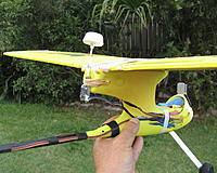 Name: Dragon FPV 2.jpg