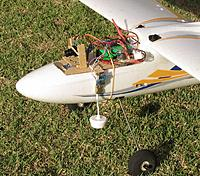 Name: FPV Pod 2a.jpg