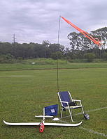 Name: FPV wind tell.jpg
