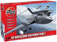 Name: Airfix-Sea-Vixen.jpg