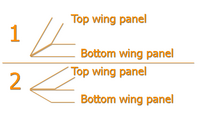 Name: How-to-fold.png