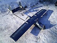 Name: Skids.jpg