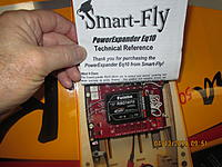 Name: SMART FLY 4.JPG