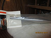 Name: PIPE 3.JPG