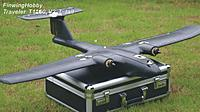 Name: FPV Aircraft Finwing Traveller-pageC.jpg