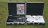 Name: FPV Aircraft Finwing Traveller-pageD.jpg