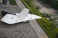 Name: Finwinghobby Transformer Wing webpage18.jpg Views: 27 Size: 230.4 KB Description: