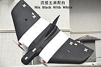 Name: Finwinghobby Transformer Wing Whiteblack01.jpg Views: 26 Size: 223.0 KB Description: