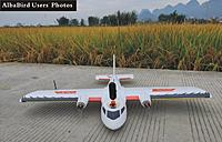 Name: Finwinghobby Albabird FPV Aircraft User photos01.jpg Views: 47 Size: 96.2 KB Description: