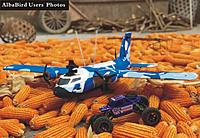 Name: Finwinghobby Albabird FPV Aircraft User photos05.jpg Views: 62 Size: 104.3 KB Description: