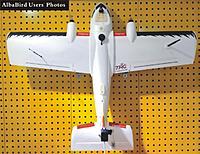 Name: Finwinghobby Albabird FPV Aircraft User photos06.jpg Views: 61 Size: 103.3 KB Description: