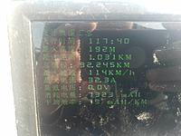 Name: Finwing Albabird 18650 3S 117minutes.jpg Views: 71 Size: 115.7 KB Description:
