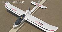 Name: finwing Universeye_Penuins Airplane 03.jpg Views: 105 Size: 57.2 KB Description: