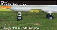 Name: Finwing Sabre undercarriage-01.jpg