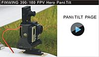 Name: FPV Hero pan&Tilt 介�01.jpg