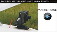 Name: FPV Mini pan&Tilt 介�01.jpg