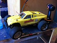 Name: traxxasnitrosport15.jpg