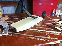 Name: IMG_3540.jpg