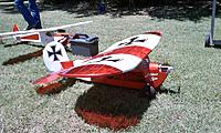Name: Marks Fokkerb.jpg
