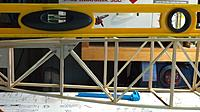 Name: IMG_5587.jpg