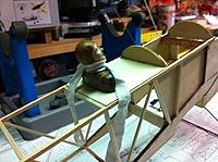 Name: IMG_5640b.jpg