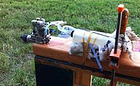 Name: IMG_5641b.jpg