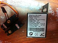 Name: photo 1 (2).jpg Views: 52 Size: 137.2 KB Description: power hd 1711mg servos