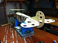 Name: photo 4 (2).jpg