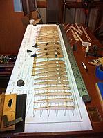 Name: image.jpg Views: 55 Size: 146.3 KB Description: The kit supplies lazer cut basswood trailing edge pieces.