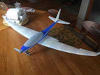 Name: image0.jpeg Views: 13 Size: 82.5 KB Description: Eclipson Model Z redux