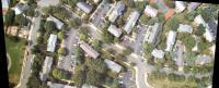 Name: aerial house enhanced small.jpg Views: 1824 Size: 98.1 KB Description: