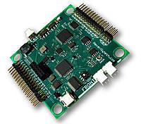 Name: thumb-hoverflypro-brd.jpg Views: 594 Size: 11.9 KB Description:
