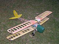 Name: P4158890.jpg Views: 106 Size: 137.4 KB Description: Tiger Moth...originally built by Gordon 30+ years ago.