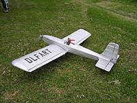 Name: P3278652.jpg