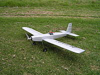 Name: P3278653.jpg