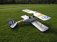 Name: P1020493.jpg Views: 79 Size: 137.2 KB Description: Australian Air Force colours