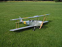 Name: P1020495.jpg
