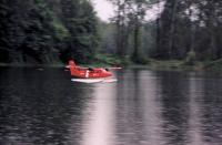 Name: chill 2002 twin otter2web.jpg